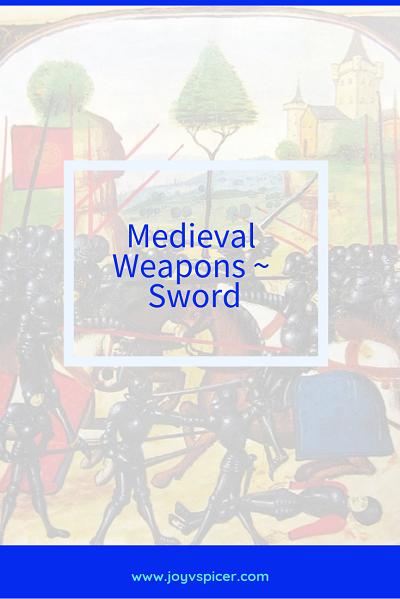 Weapons - Sword1.png