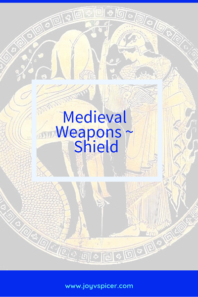 Weapons - Shield1.png