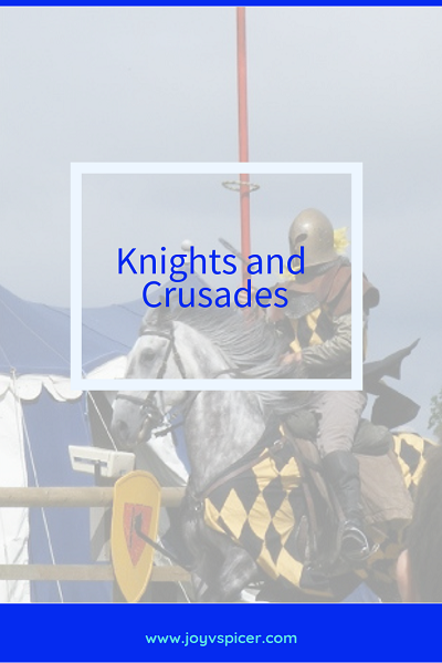 Knights1.png