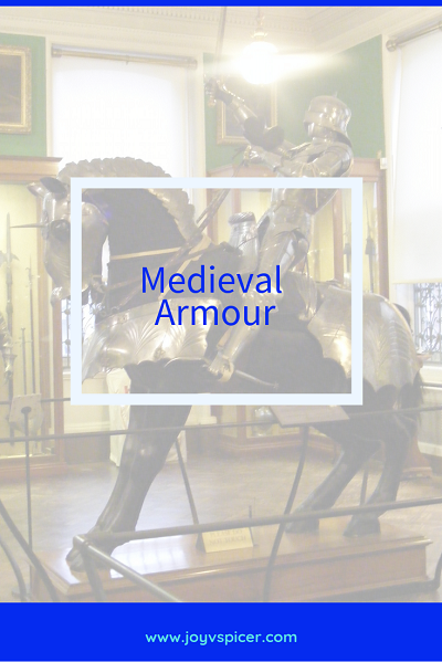 Medieval Armour1.png