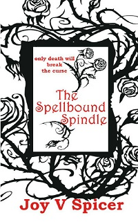 Spellbound Spindle Cover1.jpg