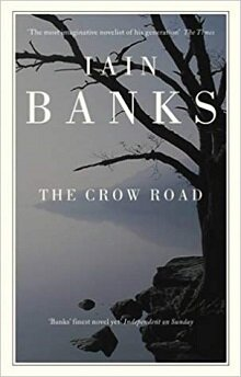 'The Crow Road'