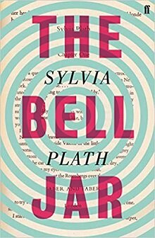 'The Bell Jar'