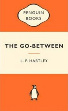 'The Go-Between'