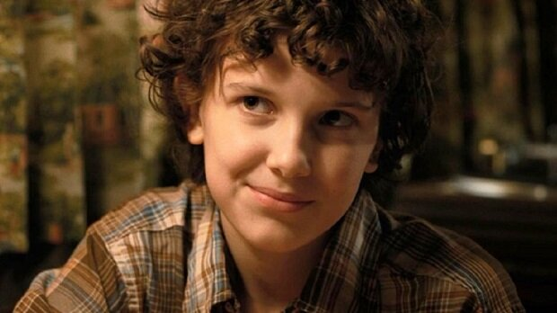 Eleven in Season 2
