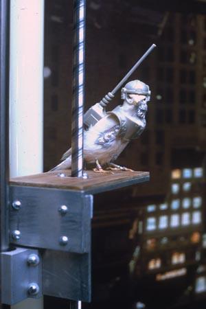 birdrunner_2.jpg