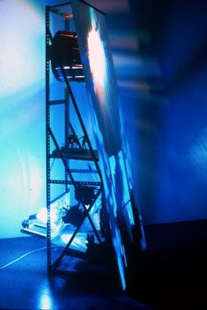 The Guiding Light, 1984