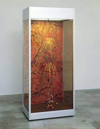 Autumn Box, 1994