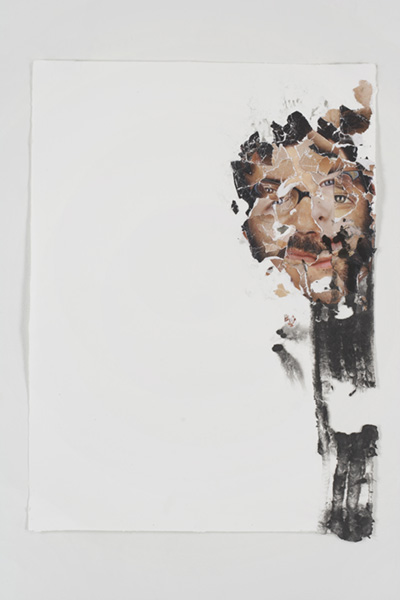 Skid Marks, 2007