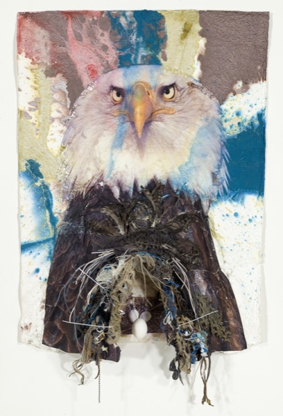 The Nest, 2009