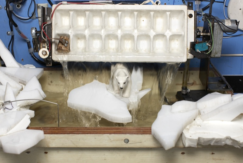 IceMaker_Pour-1.jpg