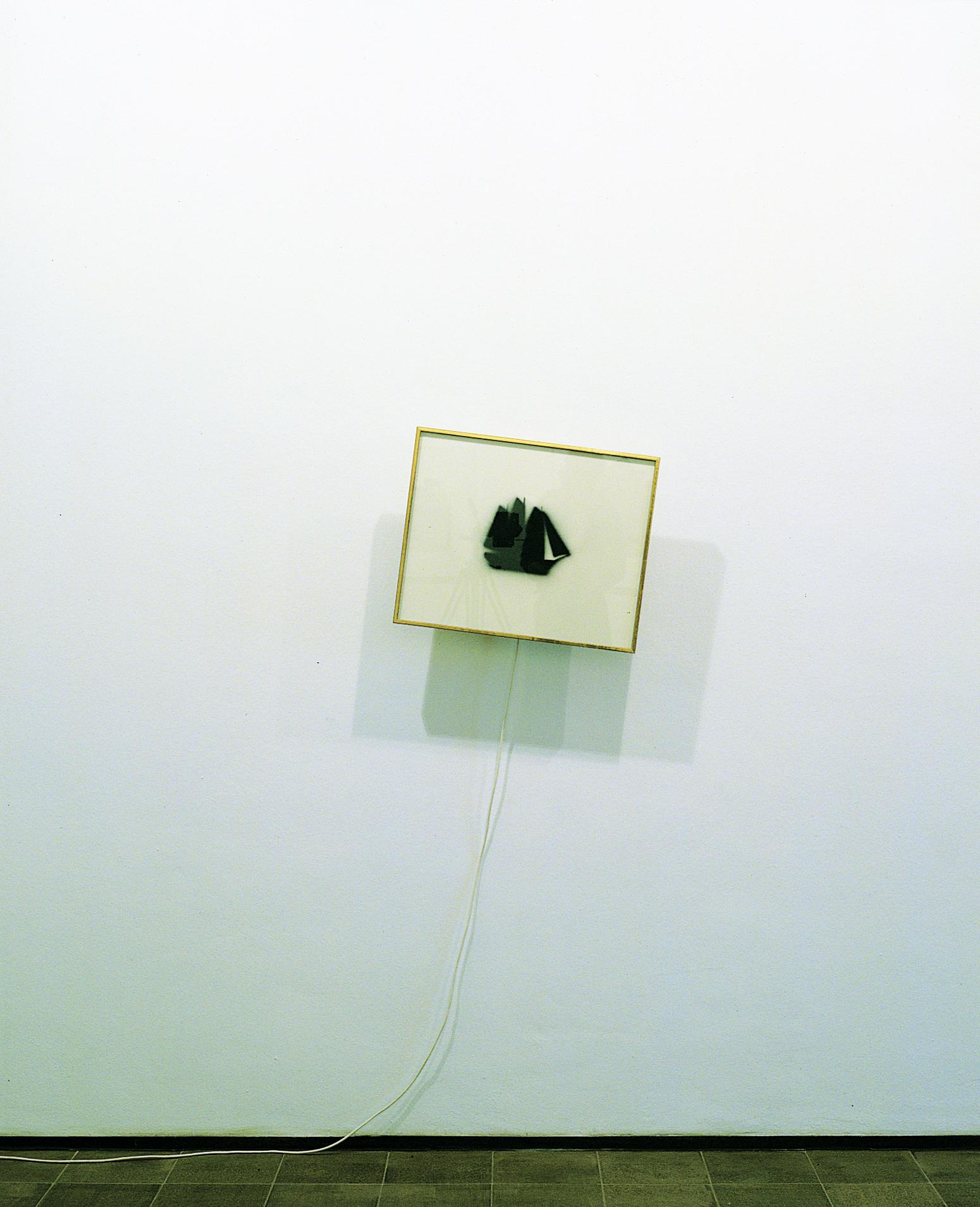 Aquavit (Collaboration with Hubert Kiecol) (1989).jpg