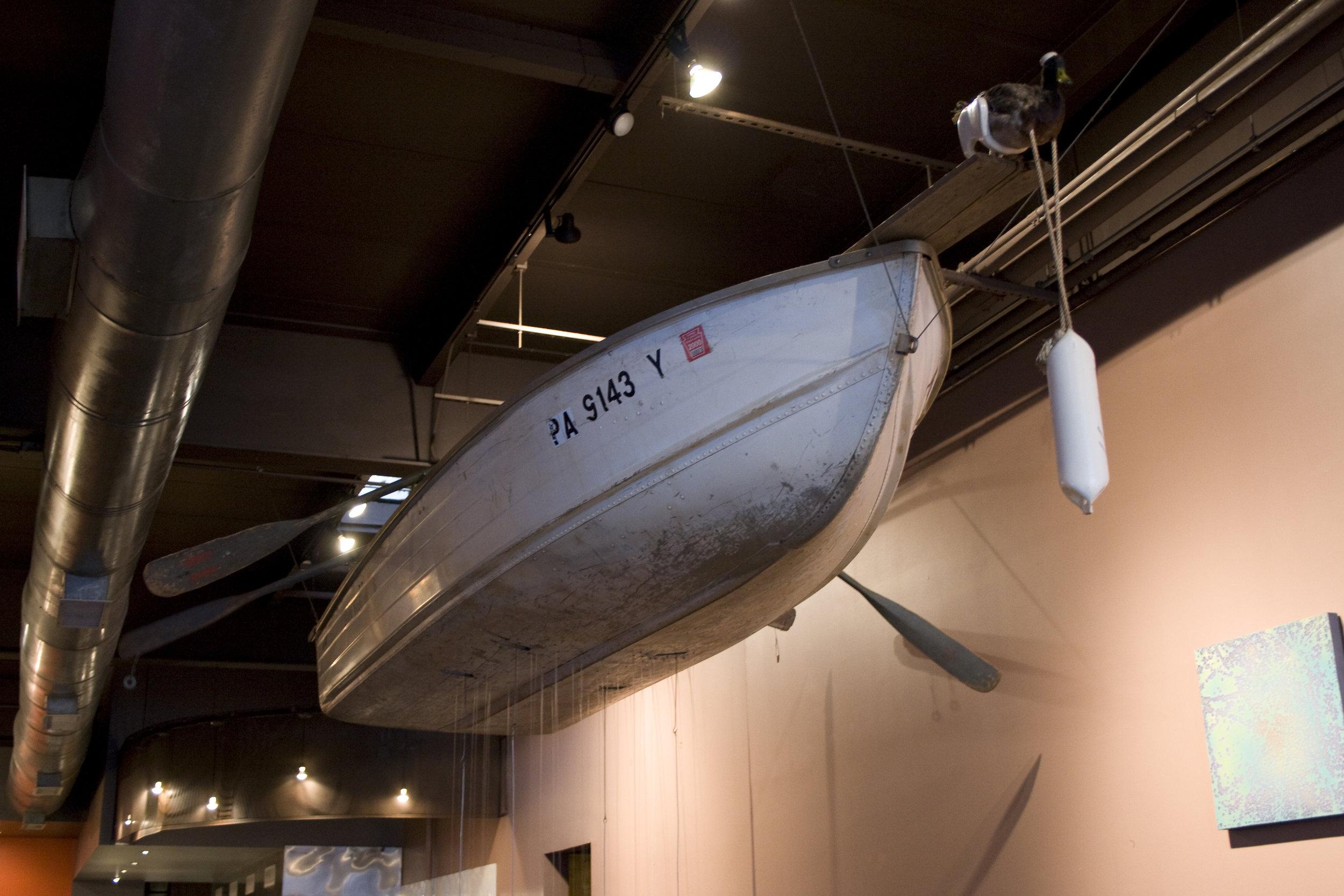 The Drunken Boat_02.jpg