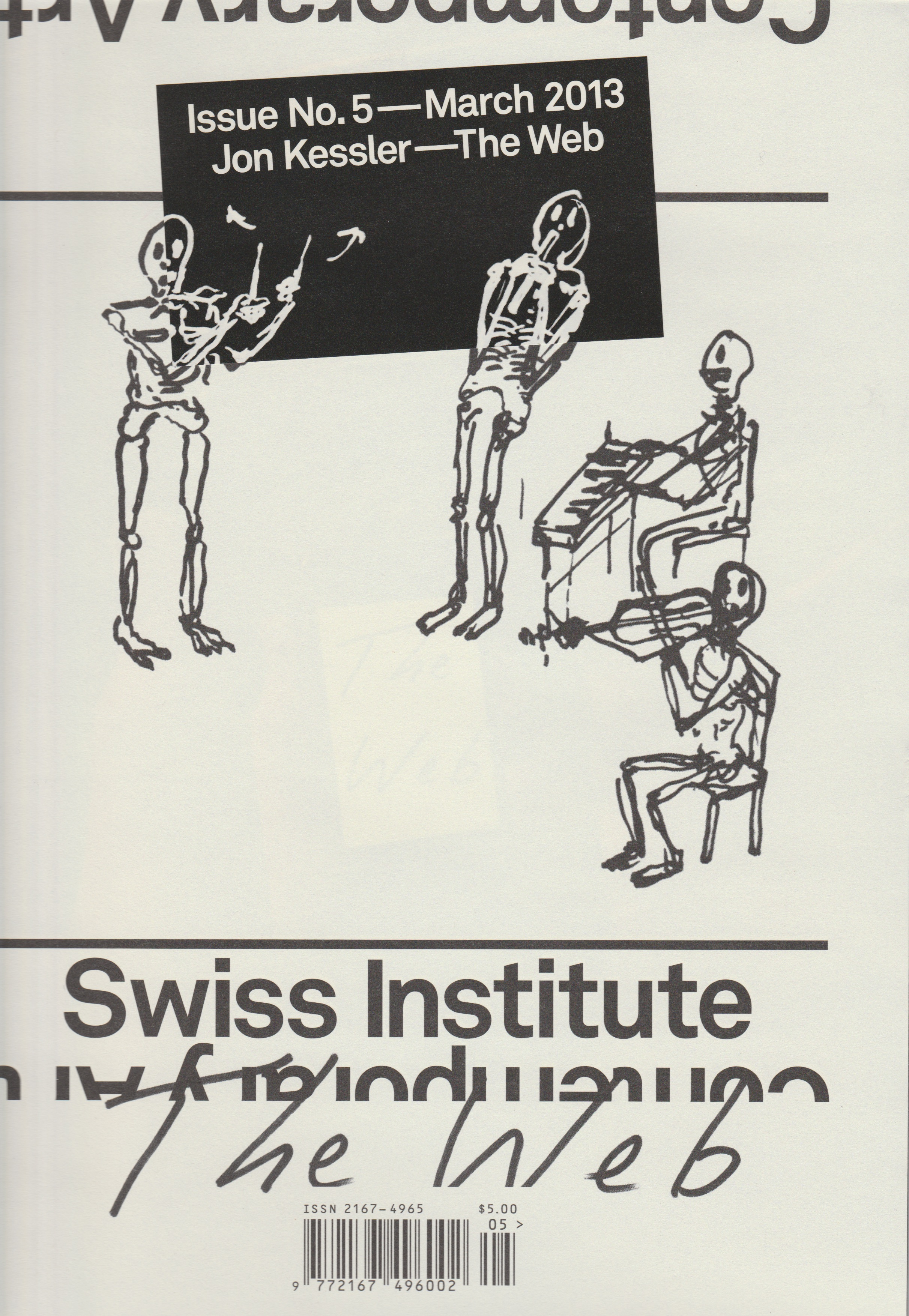 swiss institute .jpg