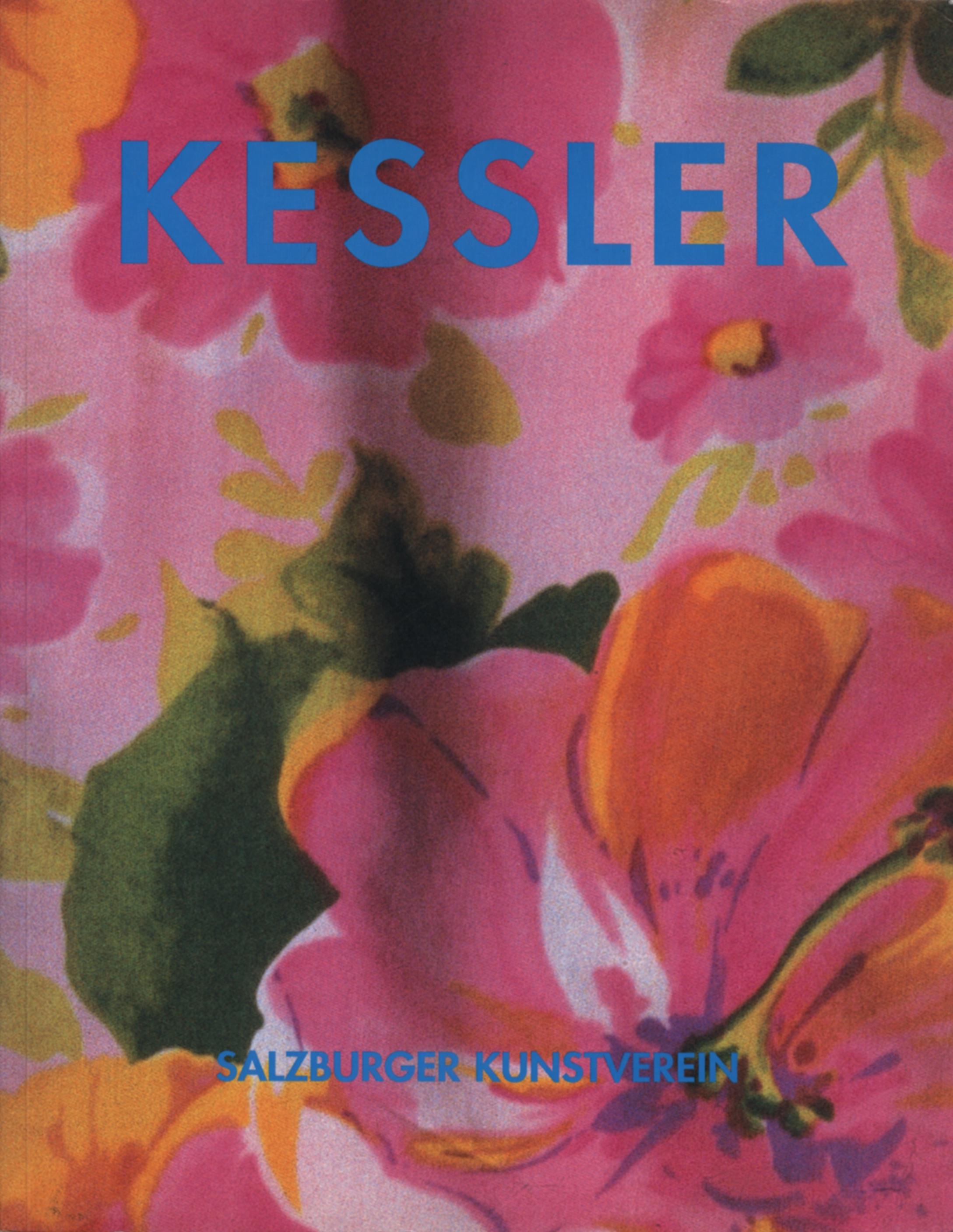KESSLER (Saltzburger).jpg