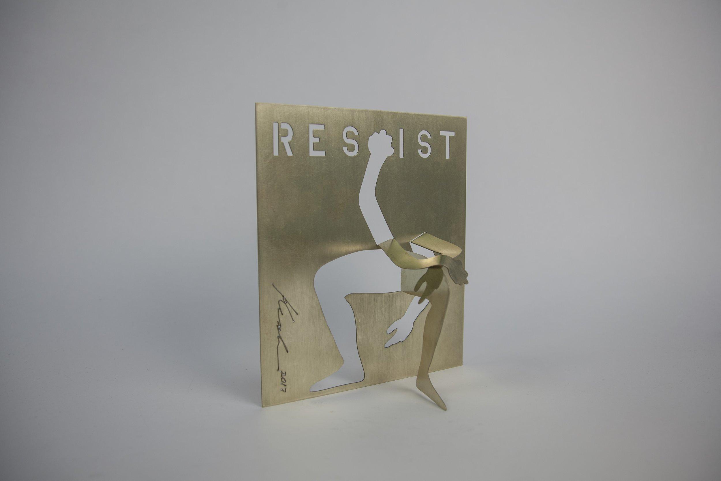 RESIST Take a Knee unfolded 2.jpg