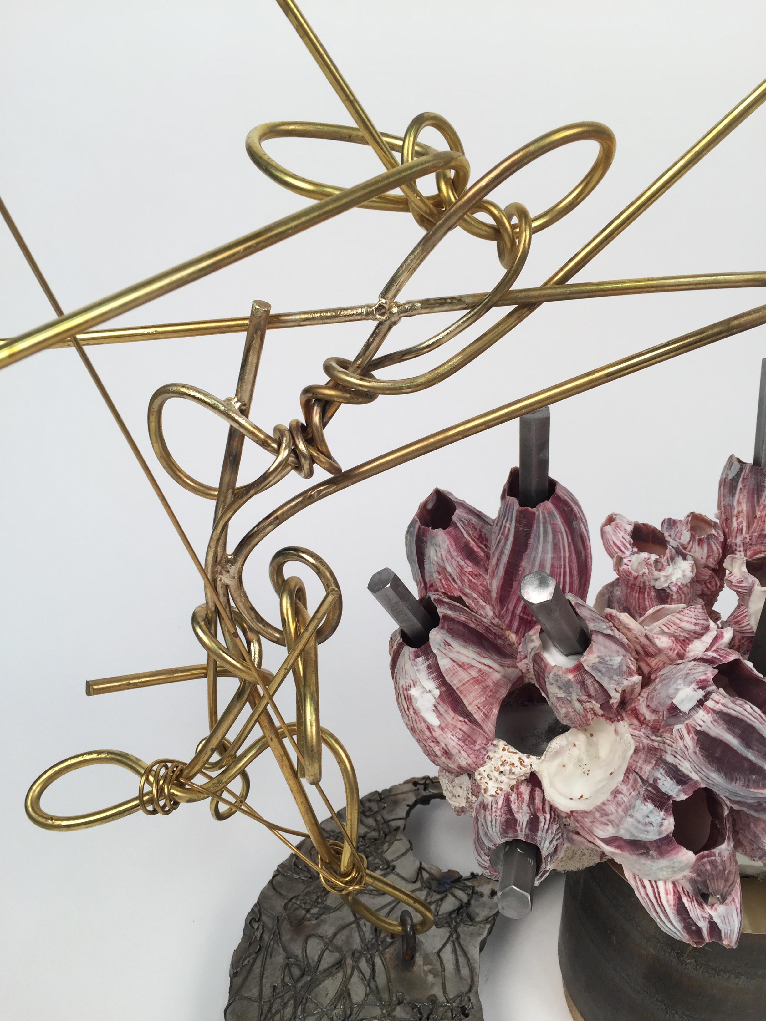 Ikebana #3 (Detail #2).jpg