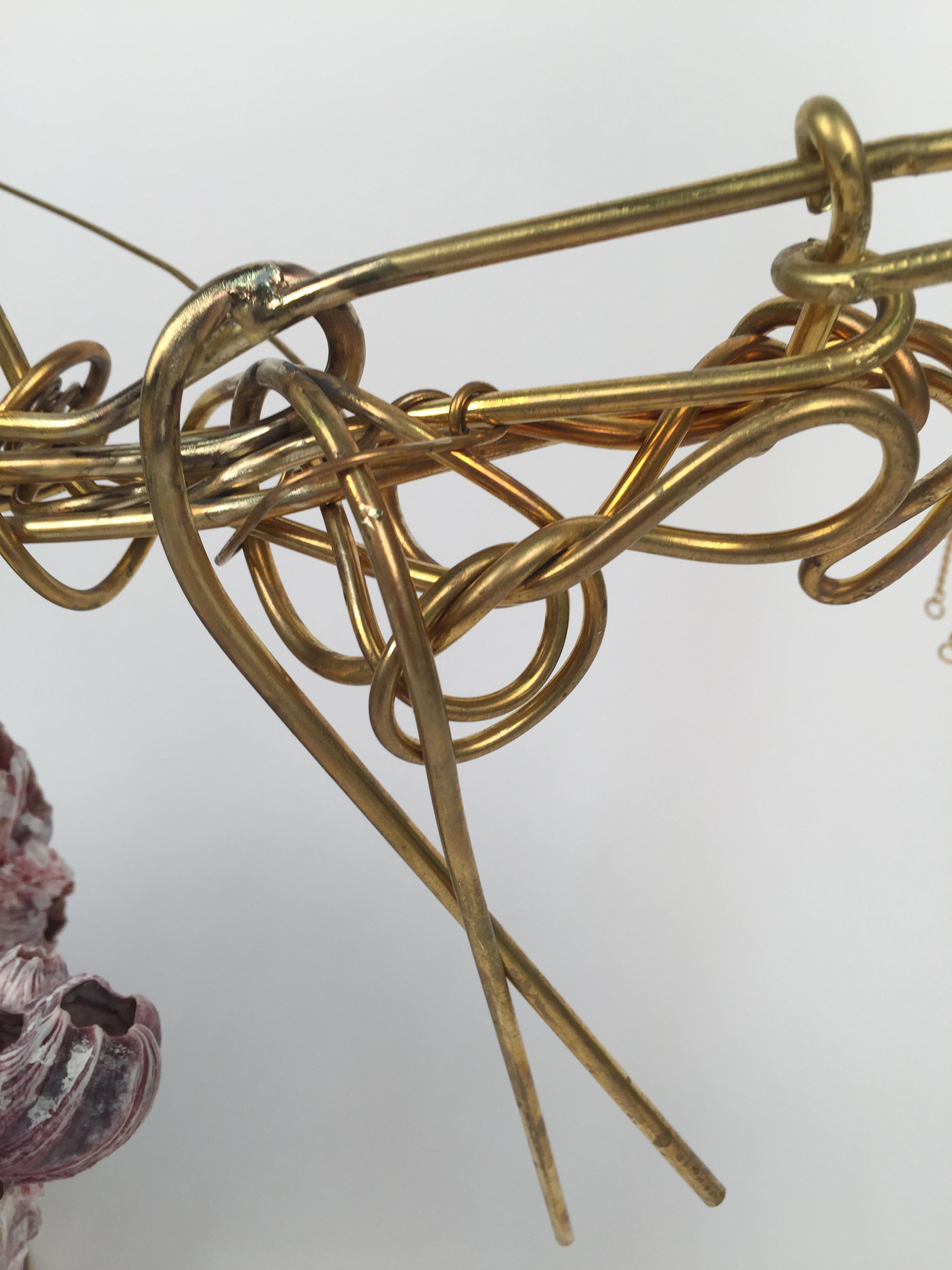 Ikebana #3 (Detail #3)jpg.jpg