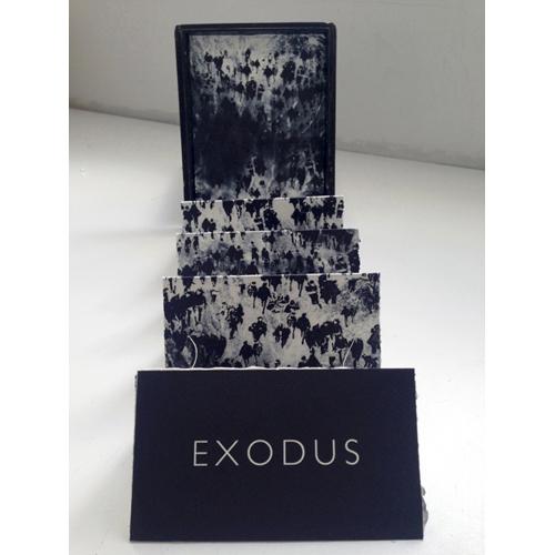 EXODUS ArtistBookSquare2.jpg