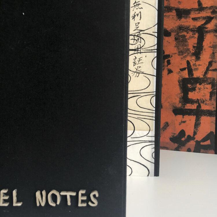 ARTISTBOOK TRAVEL NOTES - 18IG.jpg