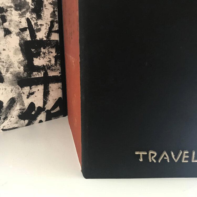 TRAVEL NOTES ARTISTBOOK26:IG.jpg