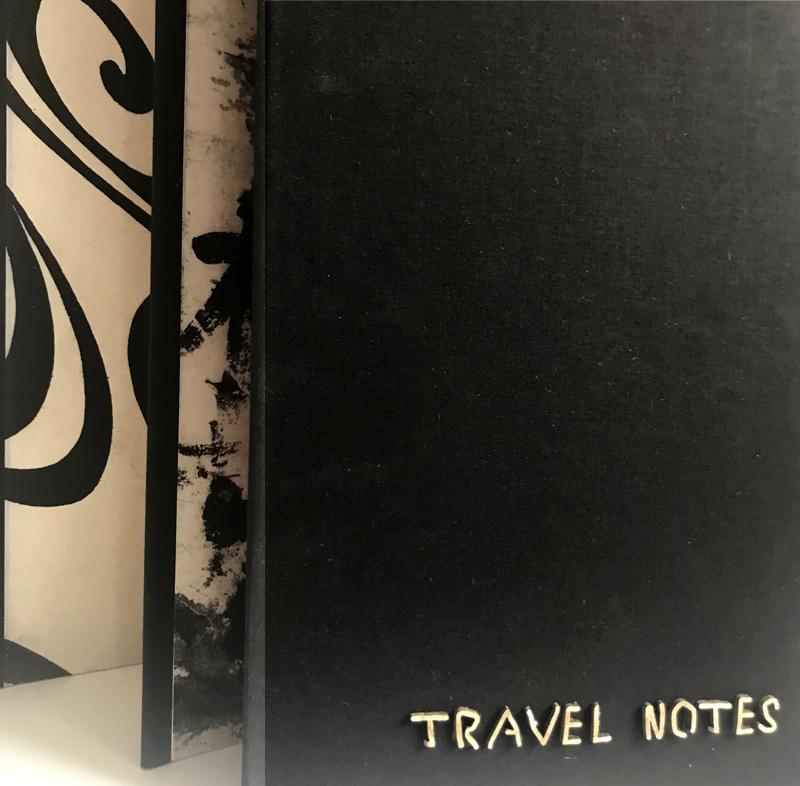 ARTISTBOOK TRAVEL LIFE - 10IG.jpg