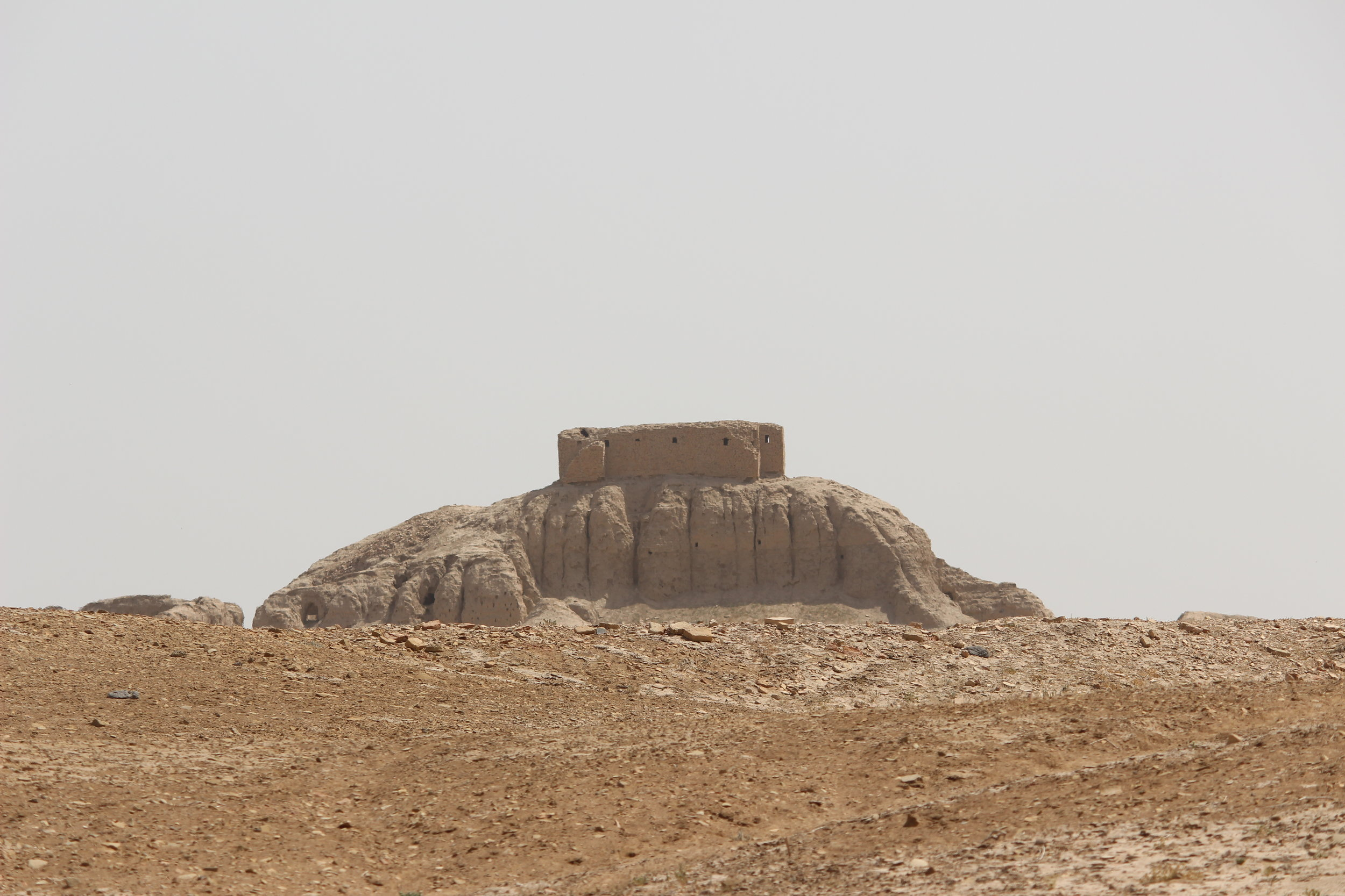 Iraq landscape (Ihab March 2013) 19.jpg