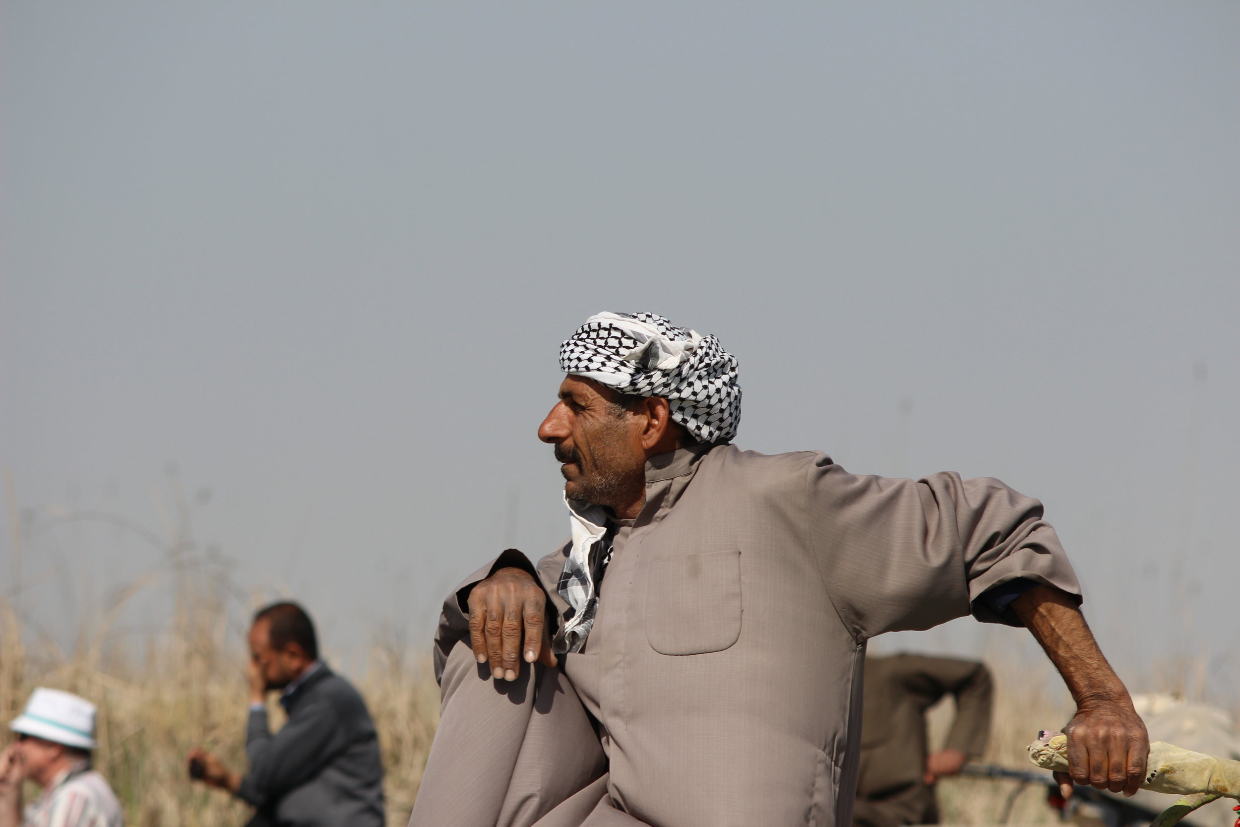 Iraq people (Ihab March 2013) 13.jpg