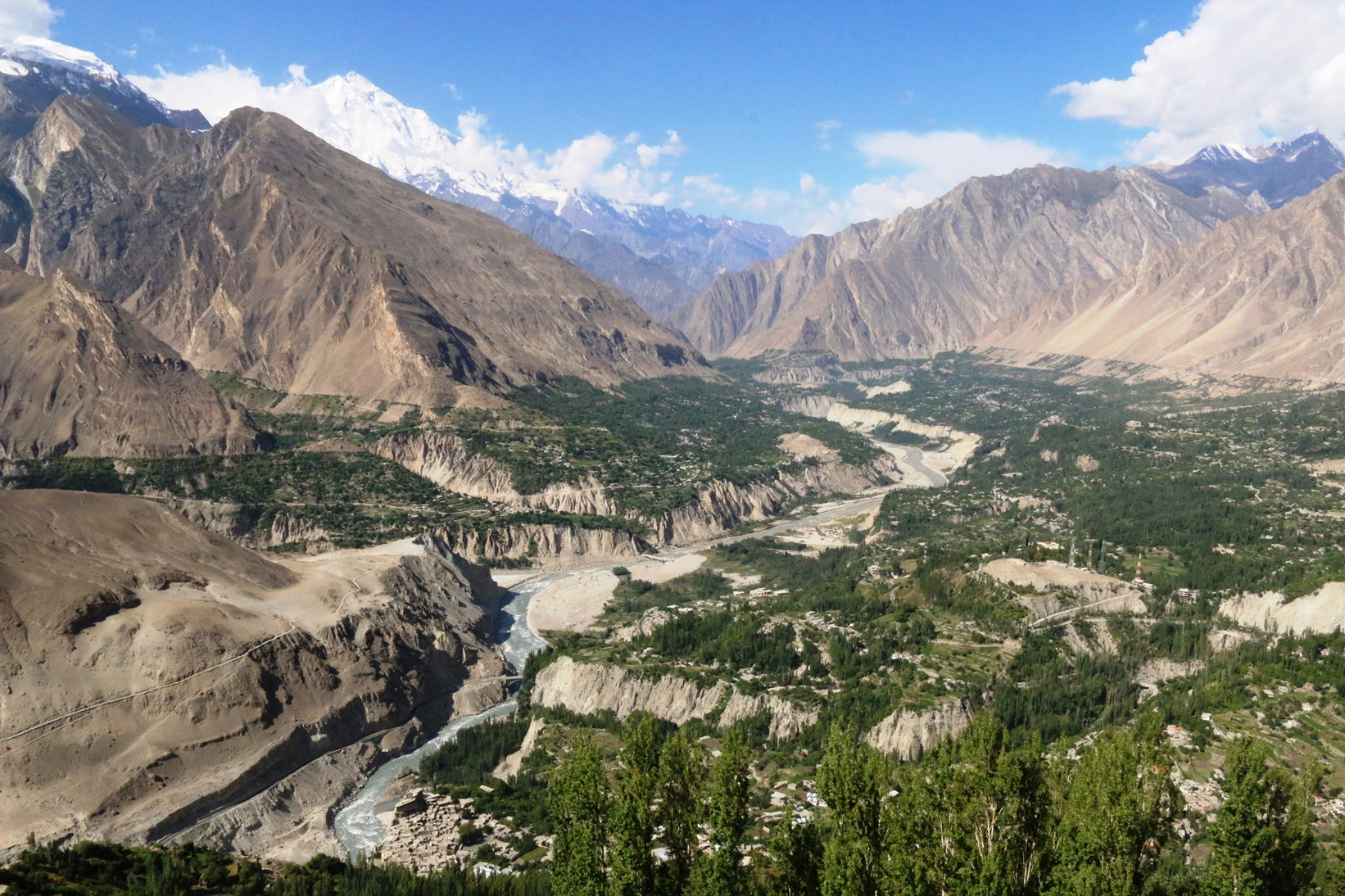 pakistan, Khunjerab to lahore, landscape (mohomad) 03.JPG