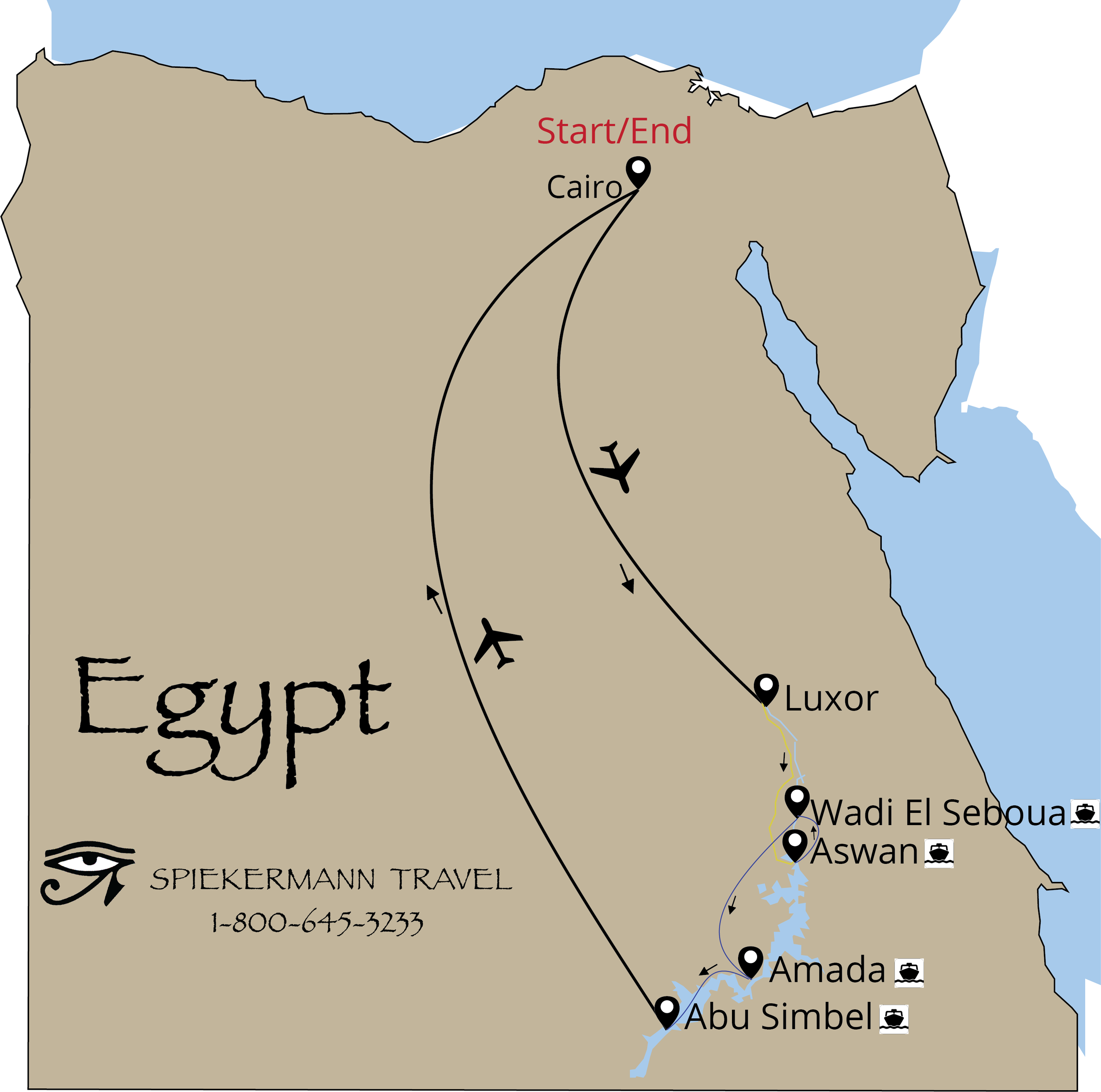 egypt and sudan.png