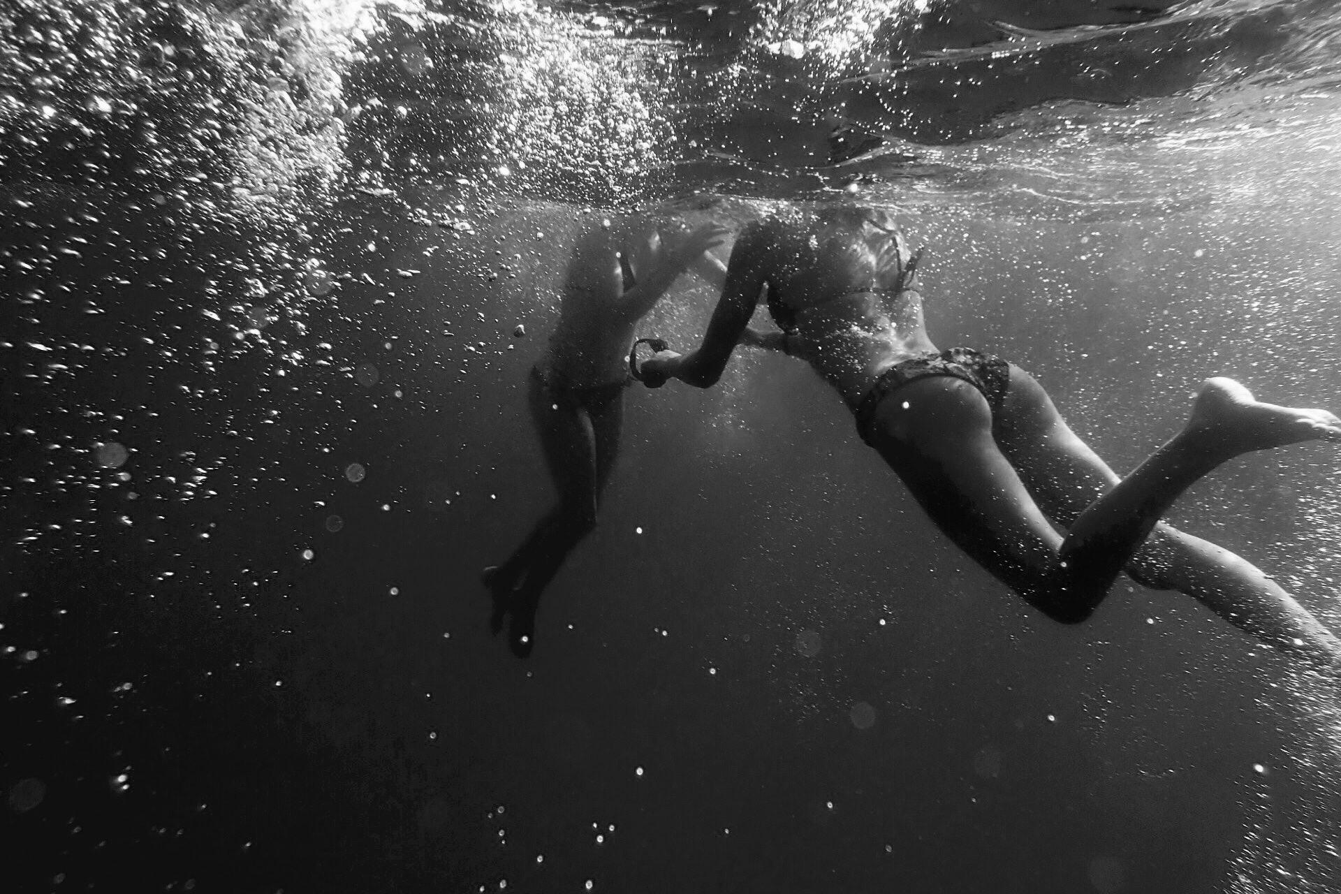 Underwater140.jpg