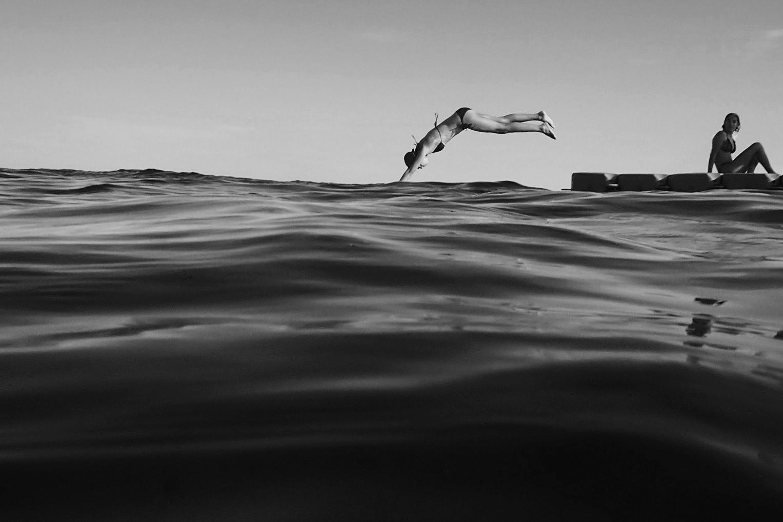 Underwater132.jpg
