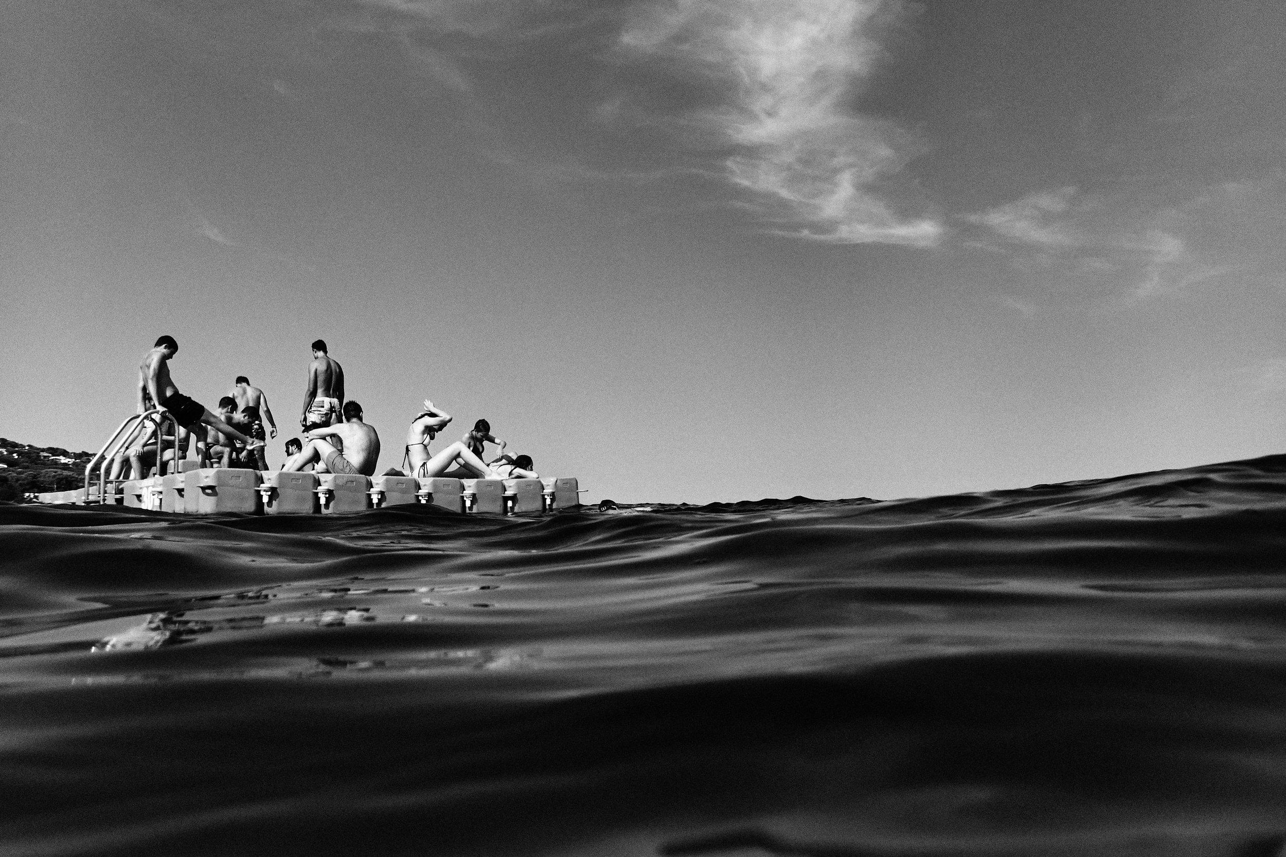 Underwater 69425.jpg