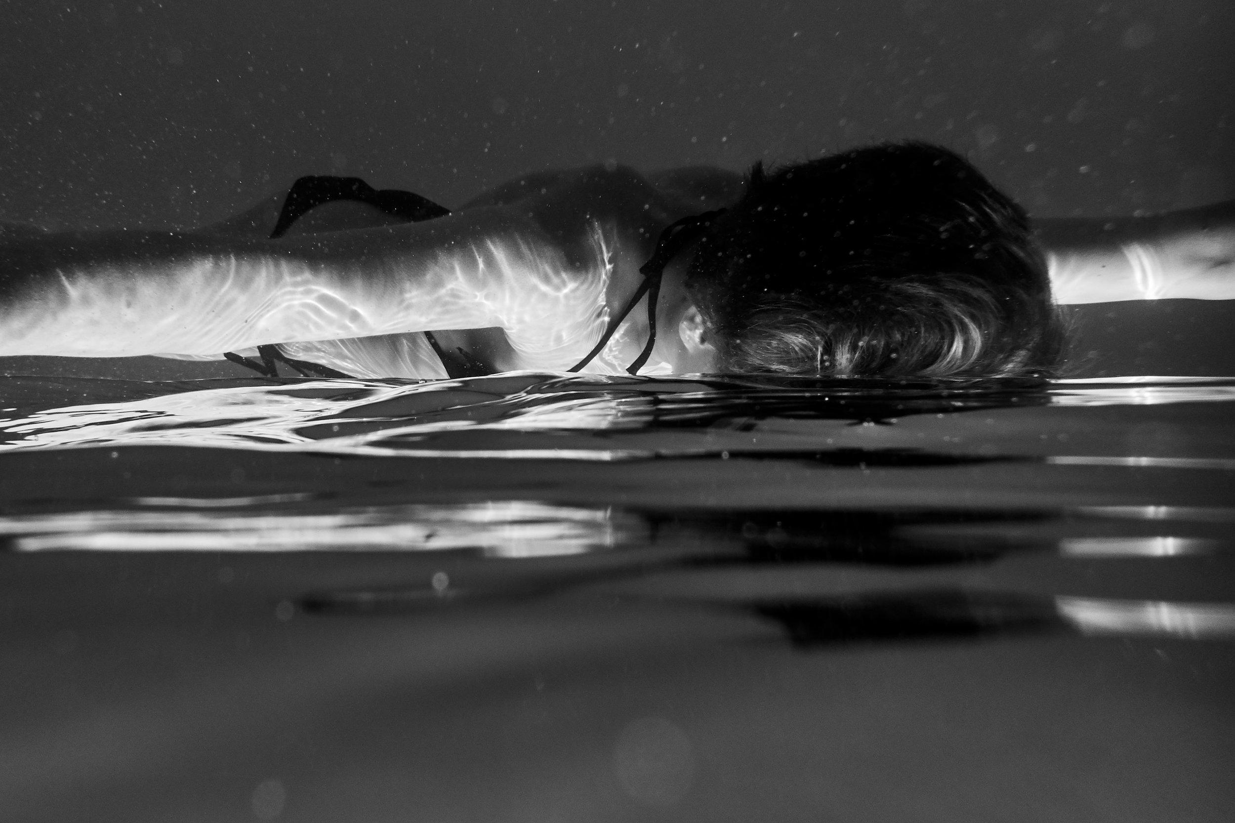 Underwater 58442.jpg