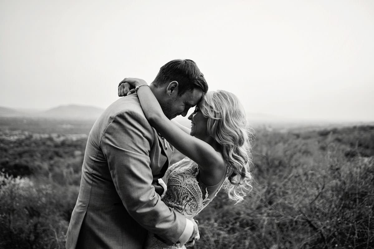 premium-wedding-photography-salt-'n-pepper-photography-johannesburg (2).jpg