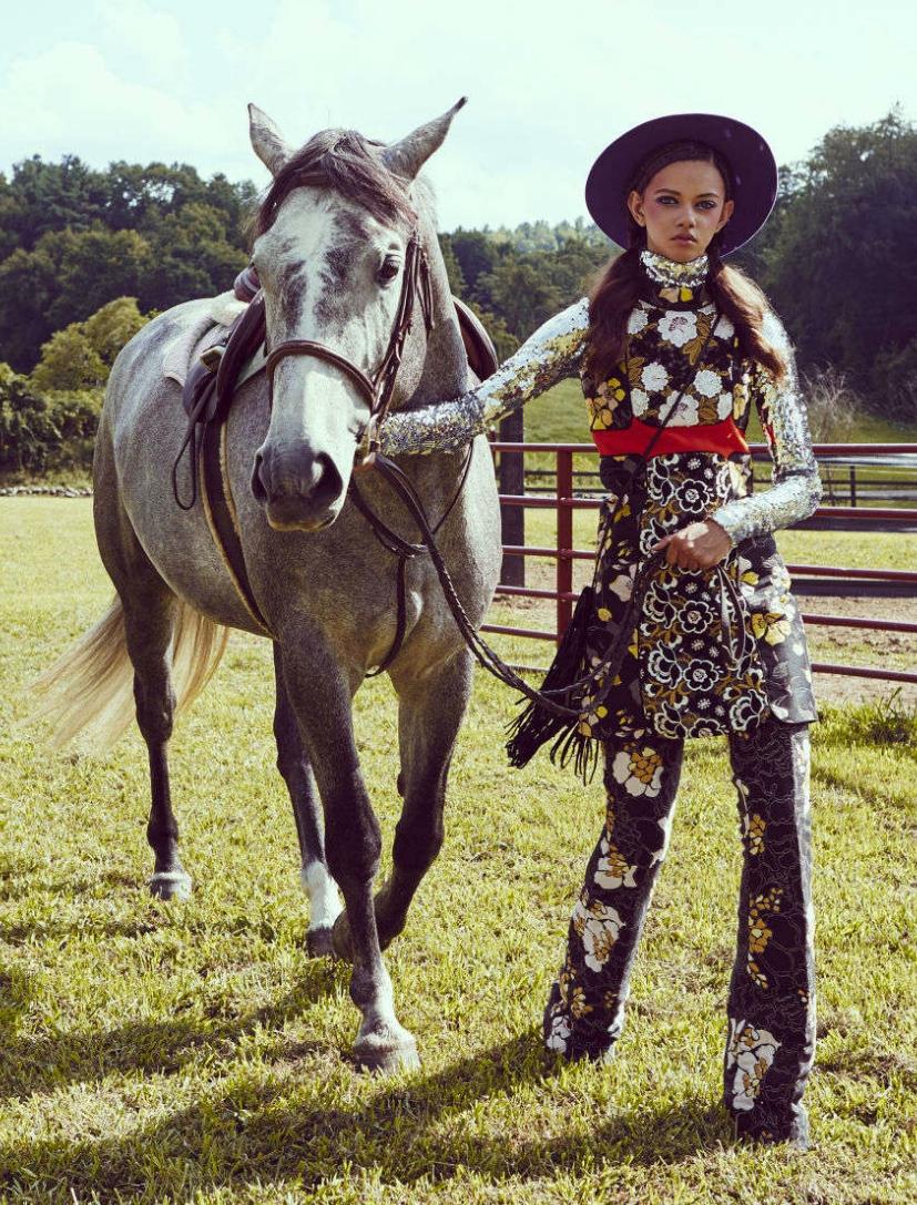 Elle Mexico.Horse.png
