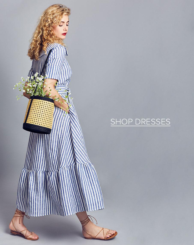 Behida-Homepage_Shop-Dresses.jpg