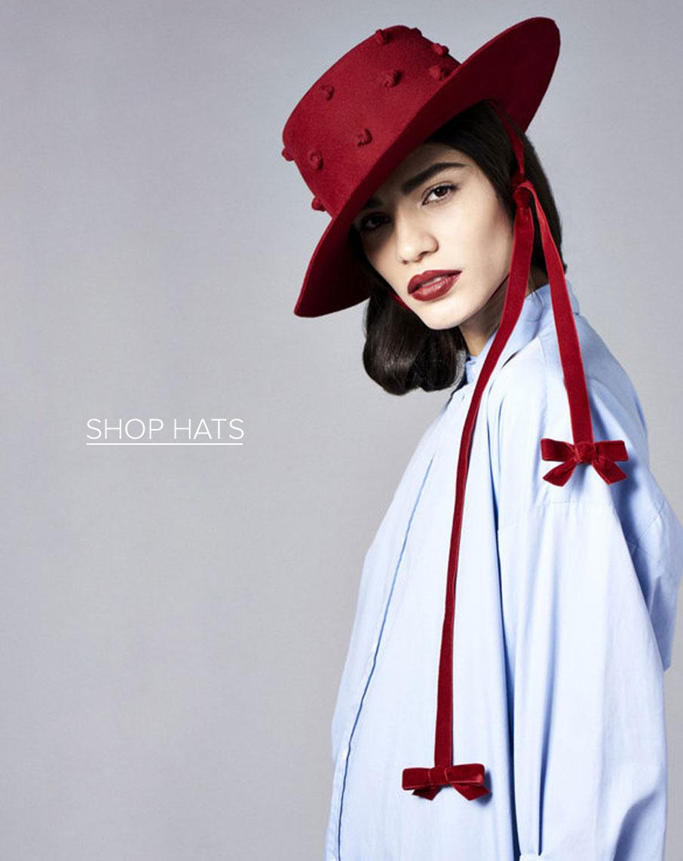 Behida-Homepage_Shop-Hats.jpg