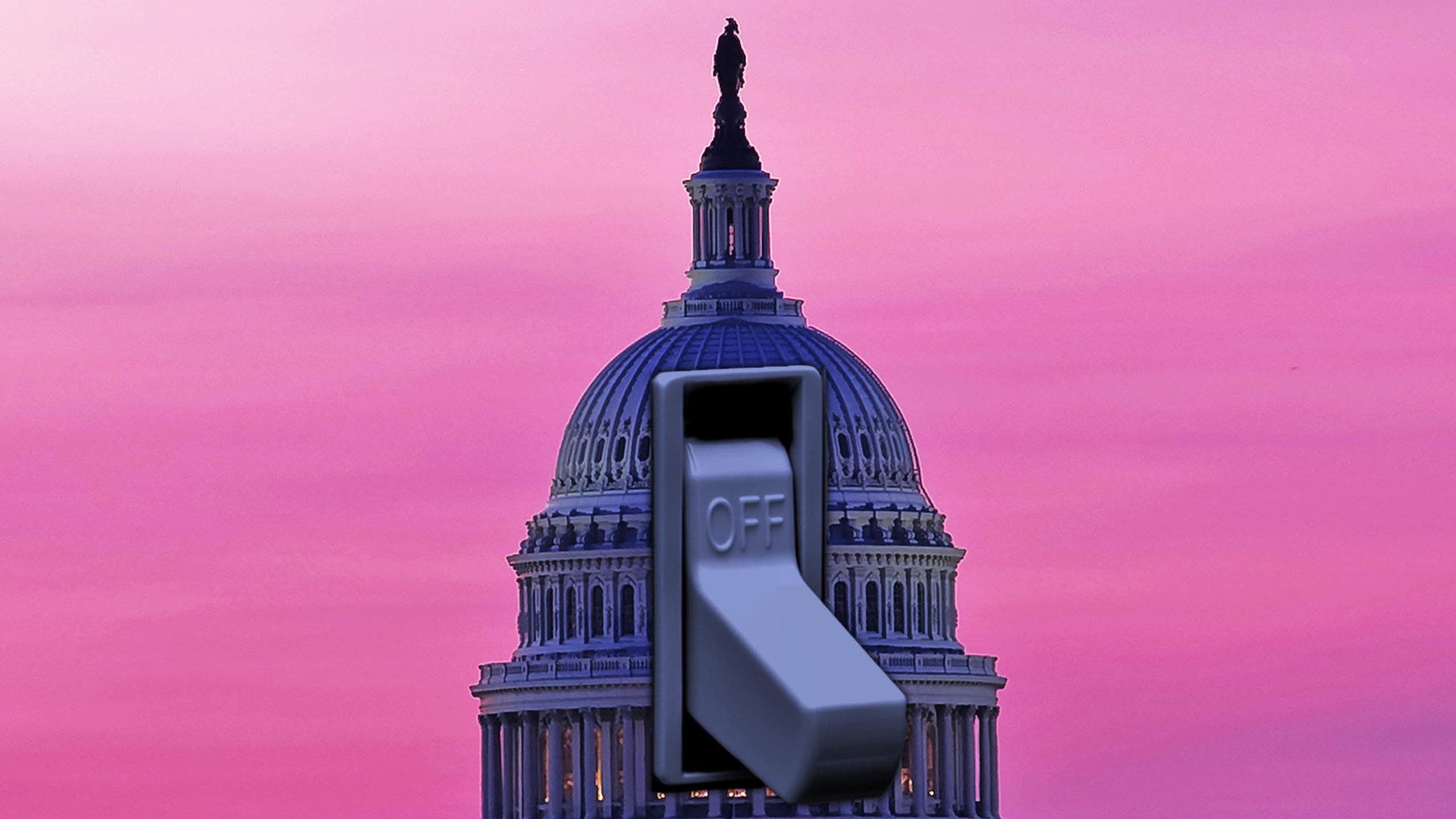 180122-shutdown-tease.jpg