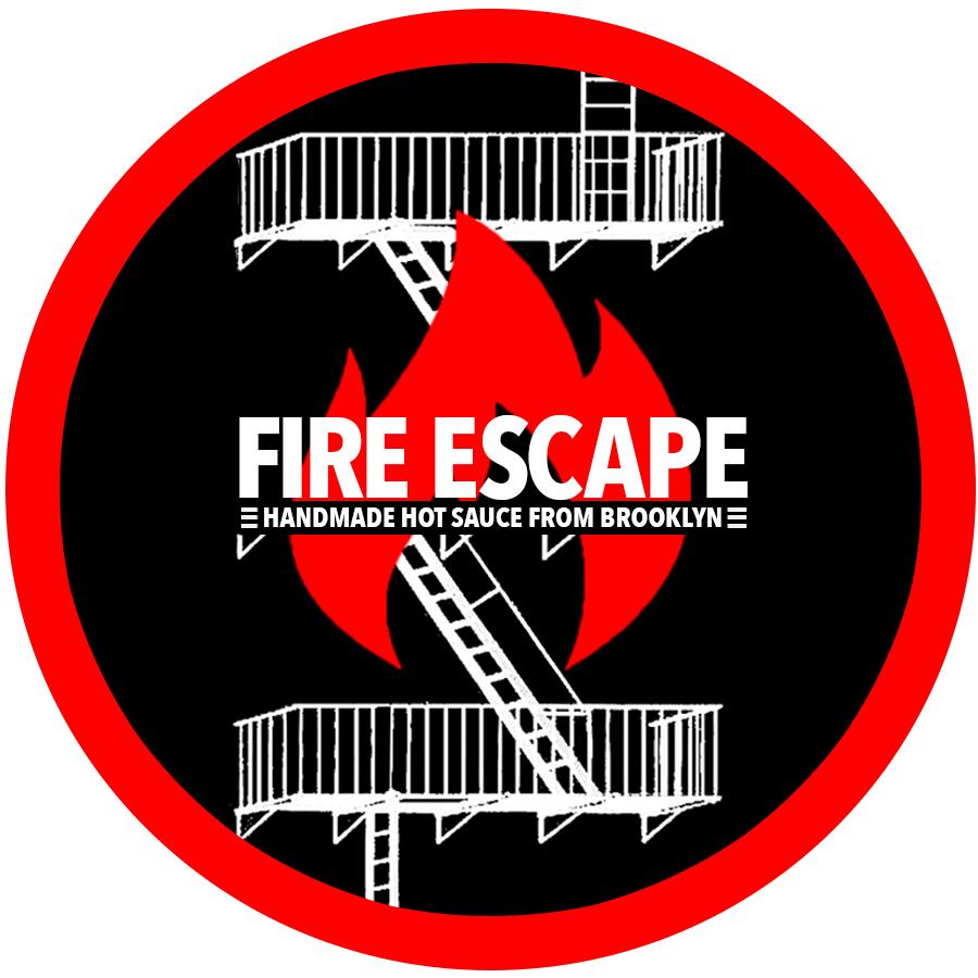 fireescapesticker.jpg