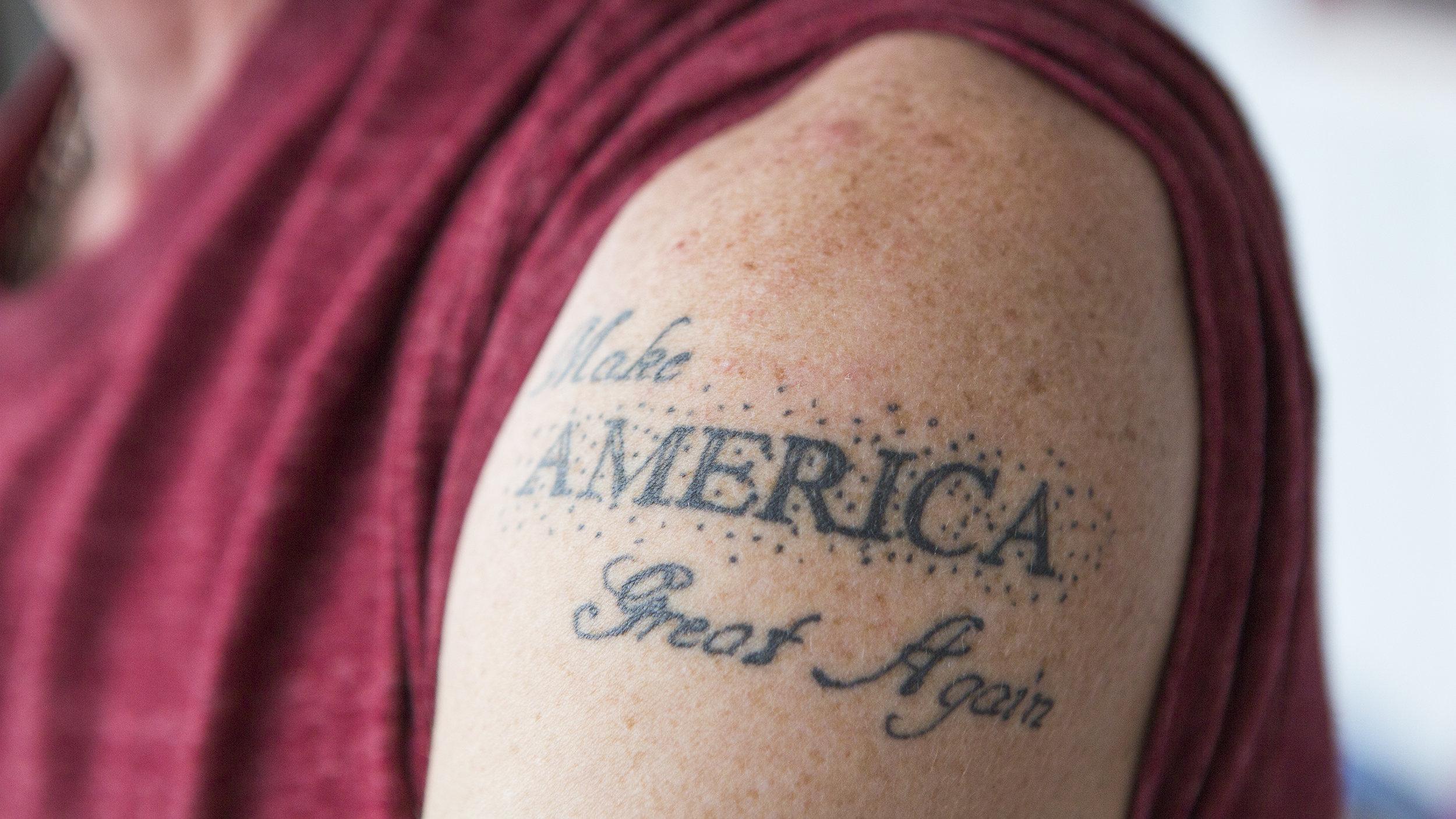 180514-rogers-tattoo-embed3_ryypyr.jpeg