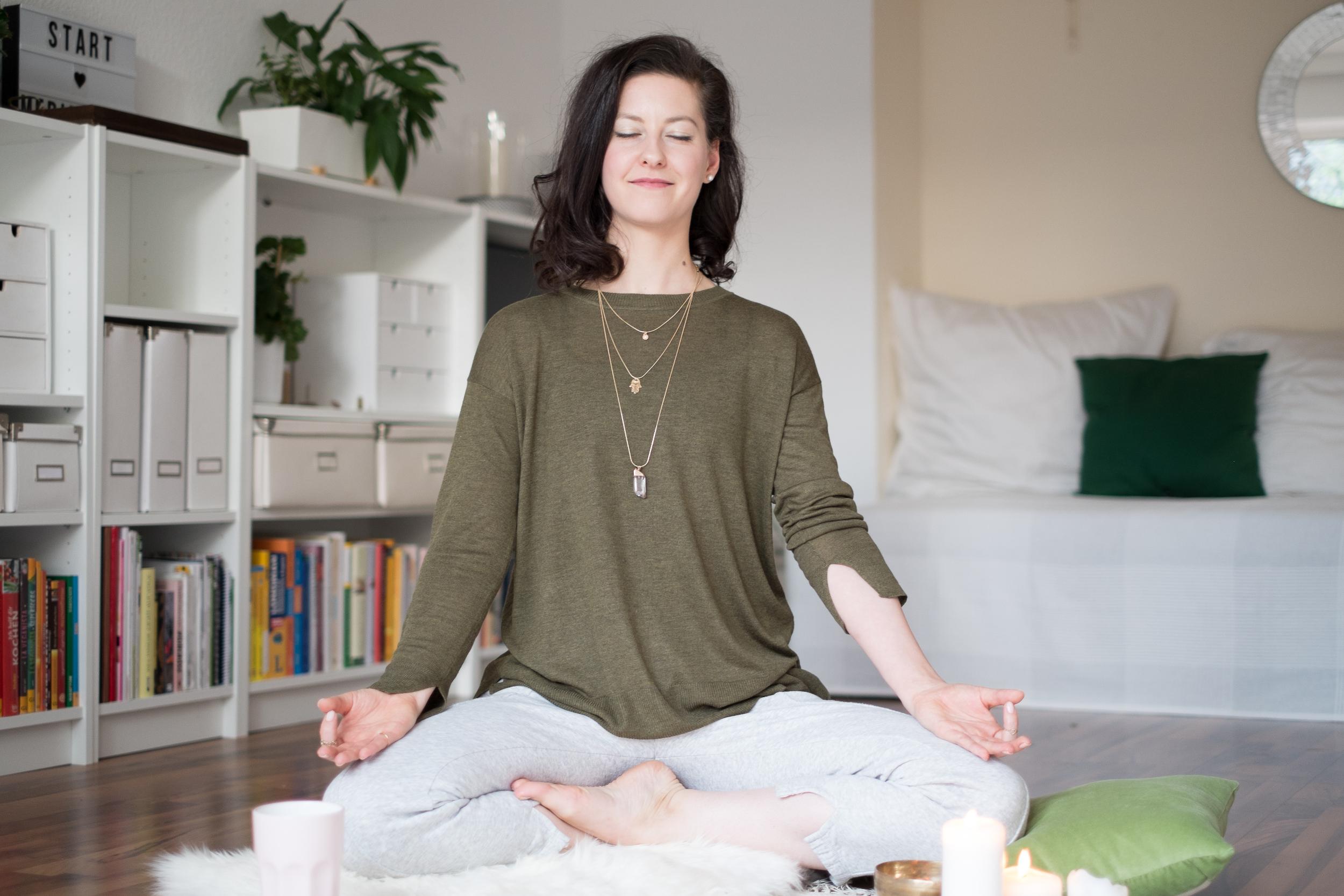meditieren_lernen.jpg