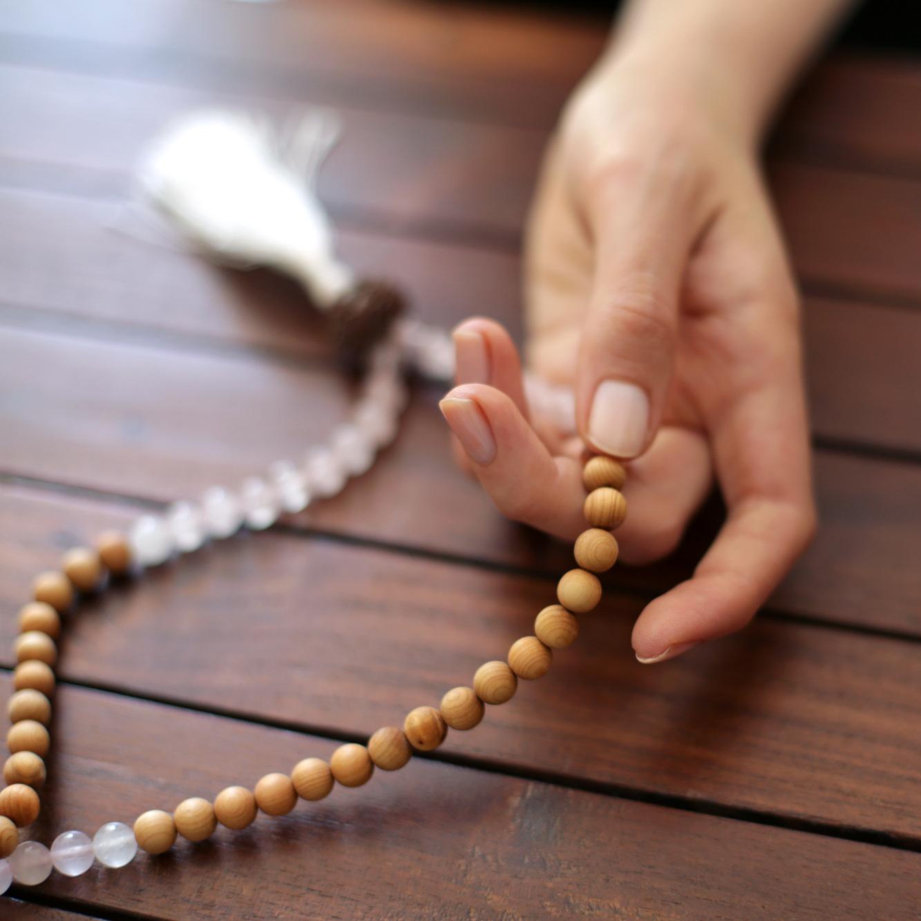 Meditieren lernen - Workshop für Fortgeschrittene Hamburg