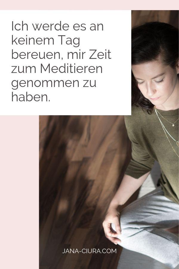 Erfahrungsbericht-Meditation-Zitat.jpg