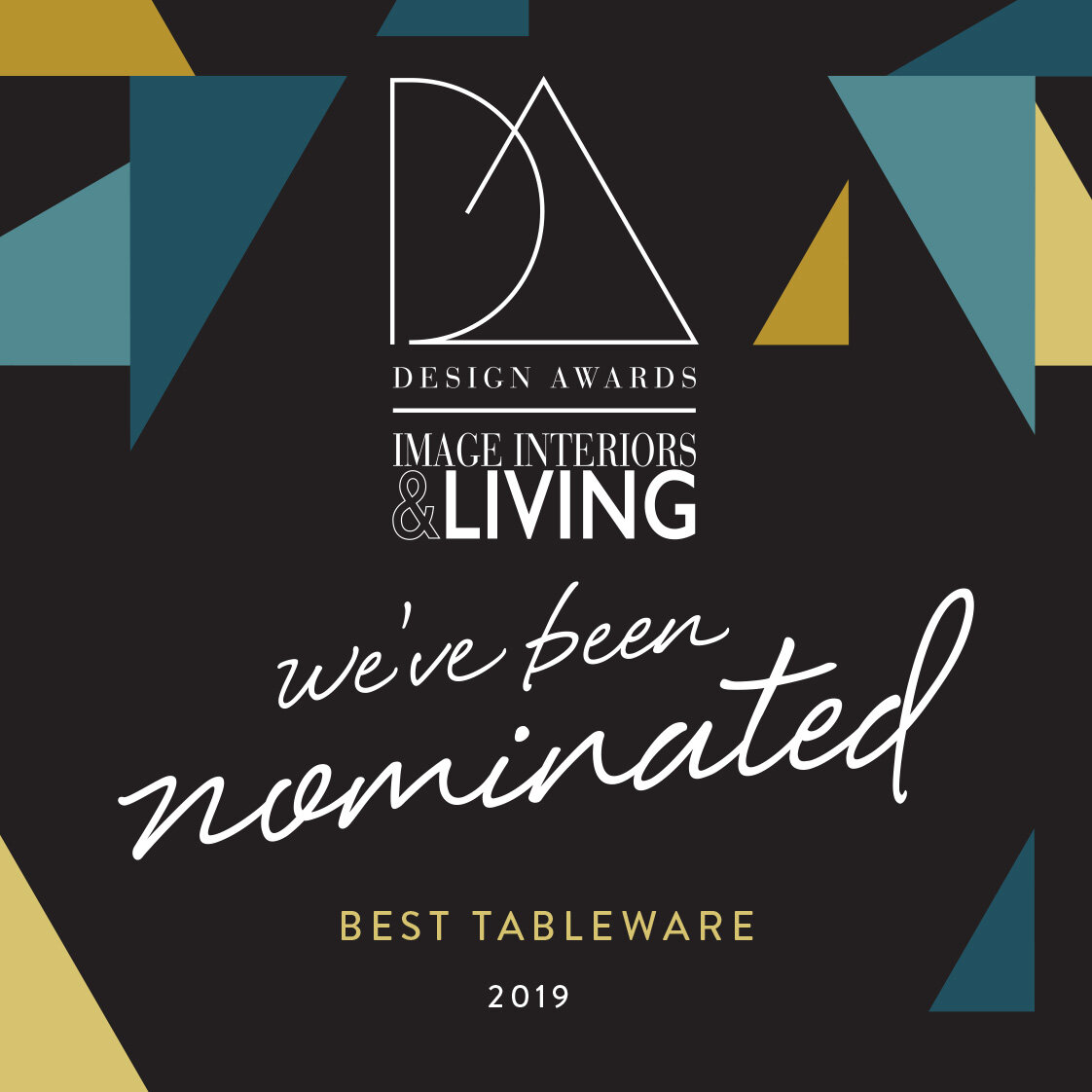 DA we're nominated sticker Tableware 2019 (1).jpg