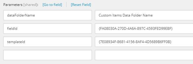CEB Parameters for Add to Data Folder.jpg