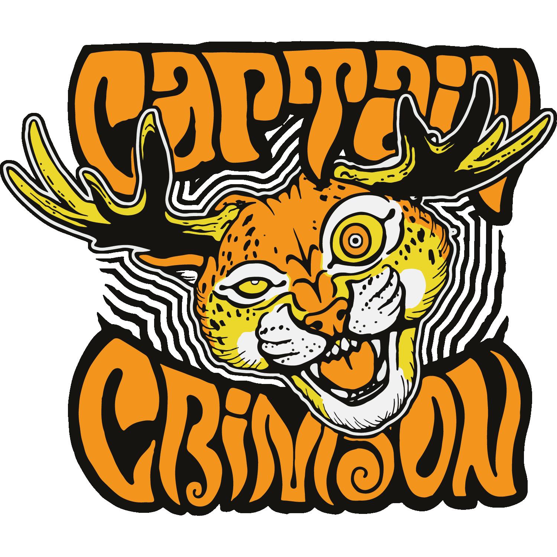 CC_Cat_Logo_WEB.png