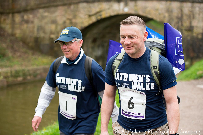 20170318 Dorothy House Mens Walk_0327.jpg