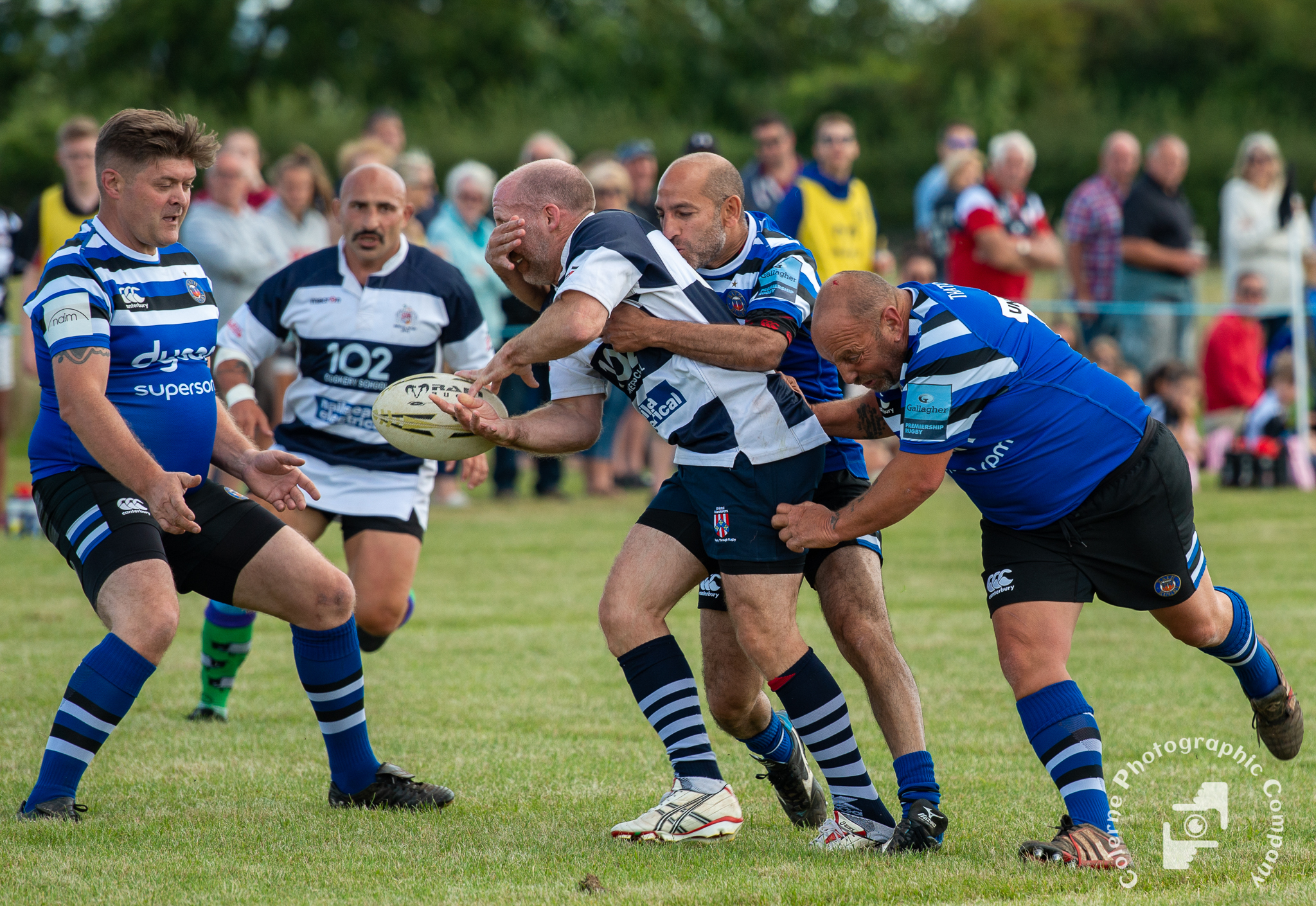 20190901 Tractots and Rugby_0222.jpg