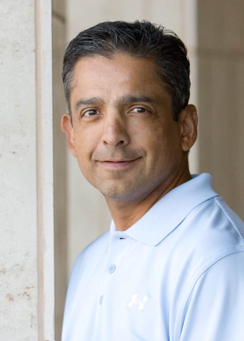 Derek Marquis, CFP® Chief Financial Officer   Learn More